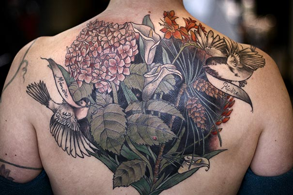 flower-plant-botanical-tattoos-alice-carrier-33