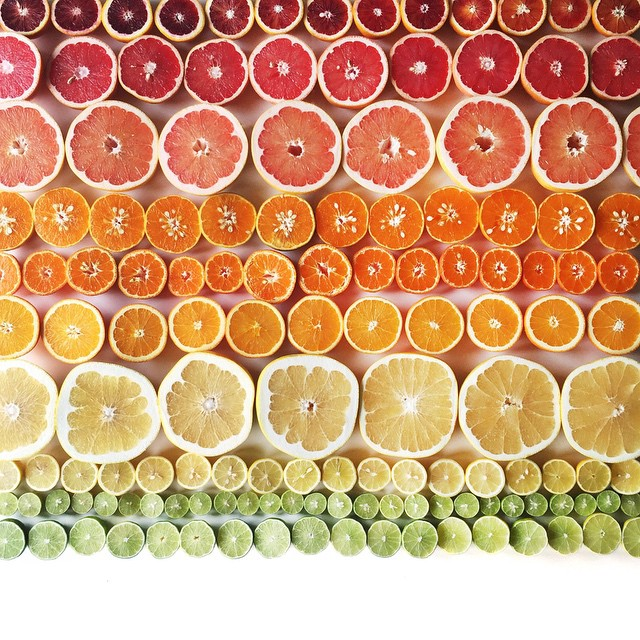 food-arrangement-photography-foodgradients-brittany-wright-48