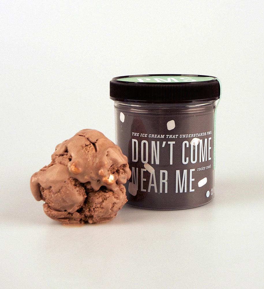 label-graphic-design-pms-ice-cream-parker-jones-09