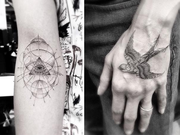 linear-tattoo-doctor-woo-shamrock-social-club-55