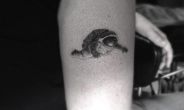 linear-tattoo-doctor-woo-shamrock-social-club-58