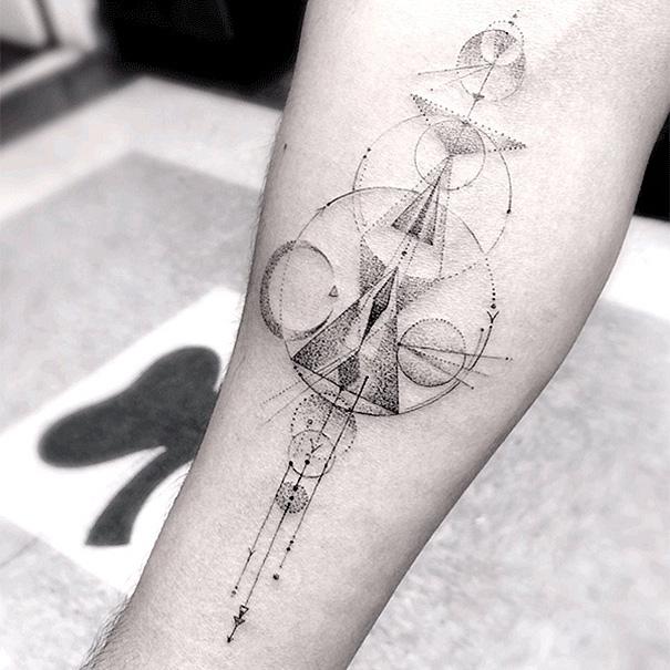 linear-tattoo-doctor-woo-shamrock-social-club-6