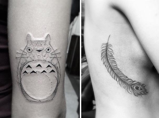 linear-tattoo-doctor-woo-shamrock-social-club-64