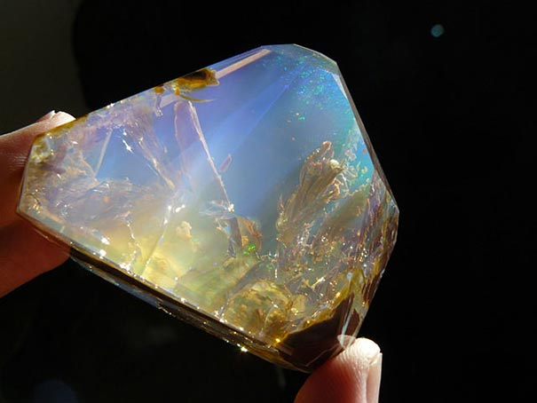 magnificient-stones-rocks-minerals-07
