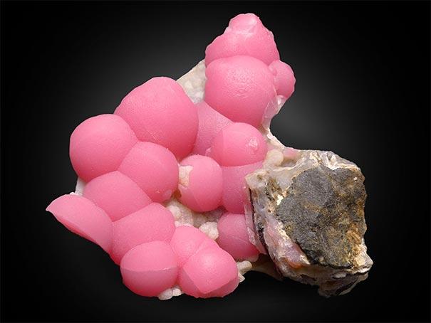 magnificient-stones-rocks-minerals-09