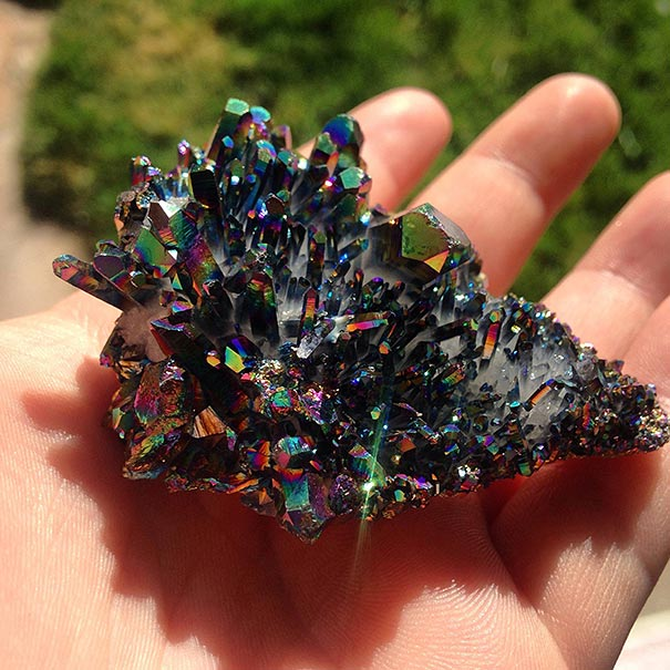 magnificient-stones-rocks-minerals-10