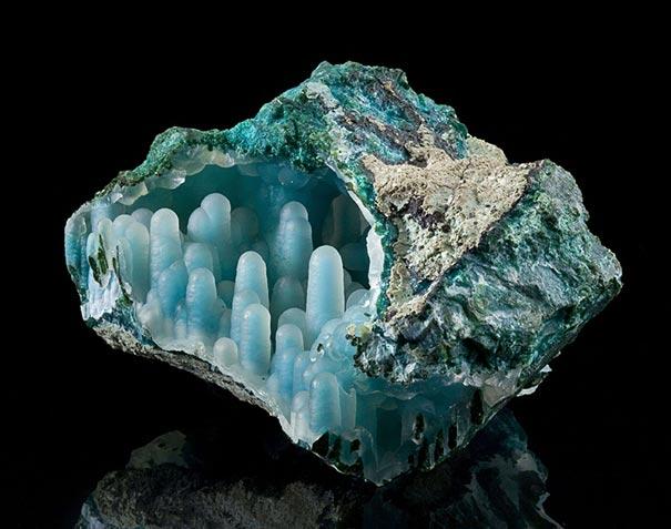 magnificient-stones-rocks-minerals-11