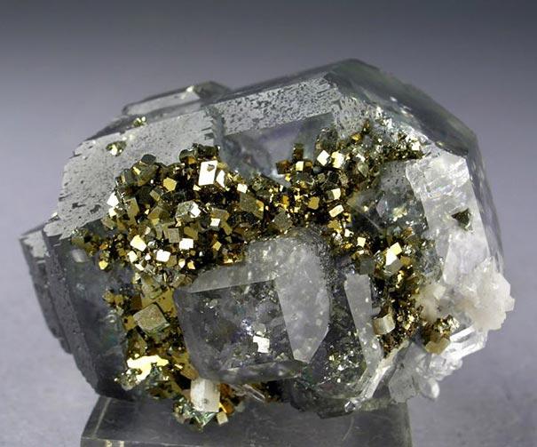 magnificient-stones-rocks-minerals-12