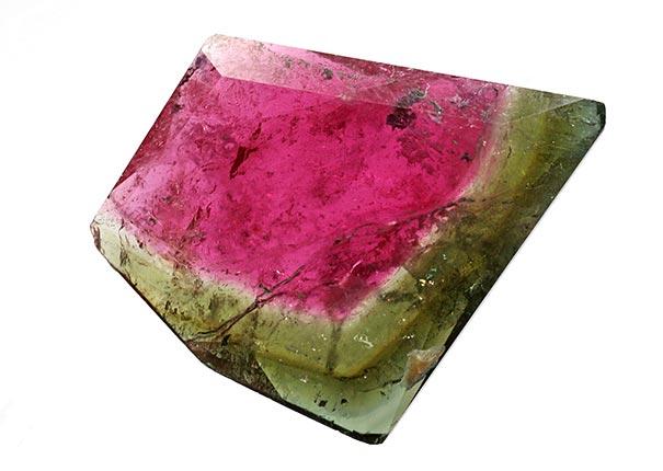 magnificient-stones-rocks-minerals-15