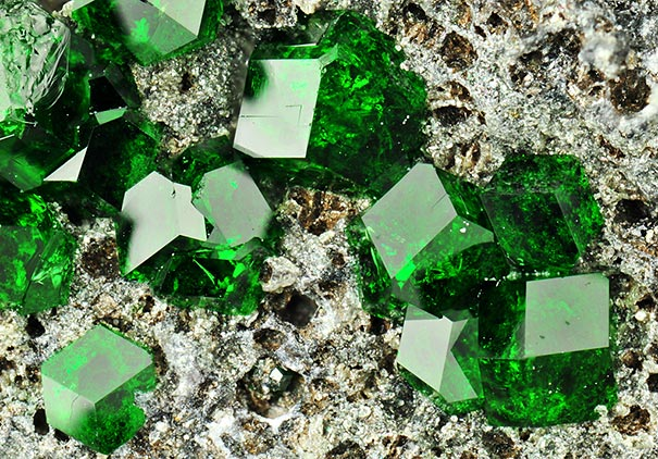 magnificient-stones-rocks-minerals-18