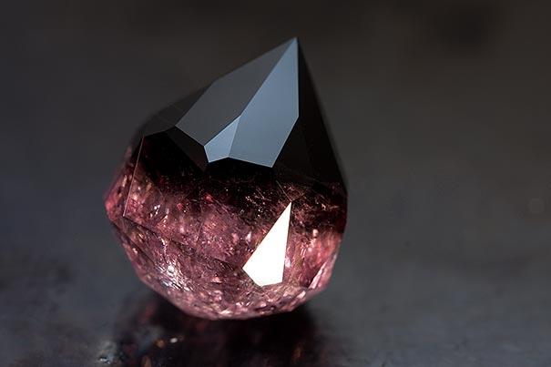 magnificient-stones-rocks-minerals-20