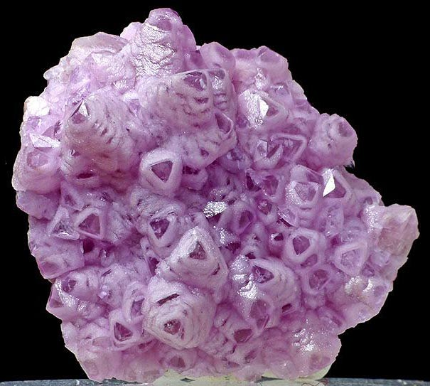 magnificient-stones-rocks-minerals-22