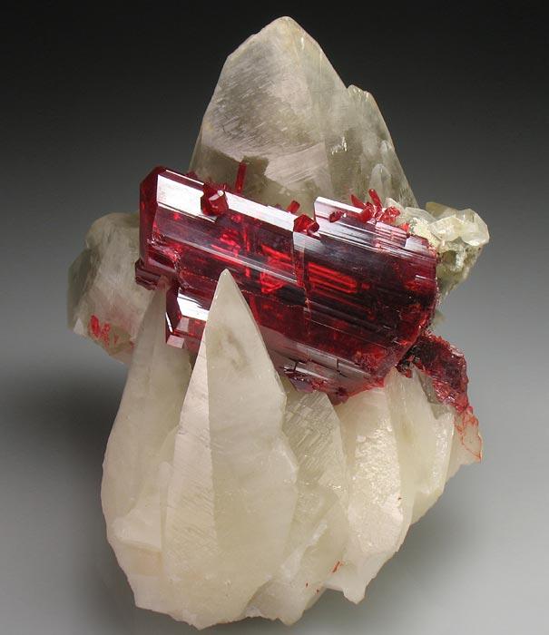 magnificient-stones-rocks-minerals-23
