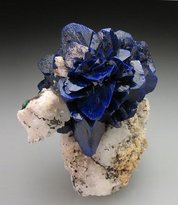 magnificient-stones-rocks-minerals-26