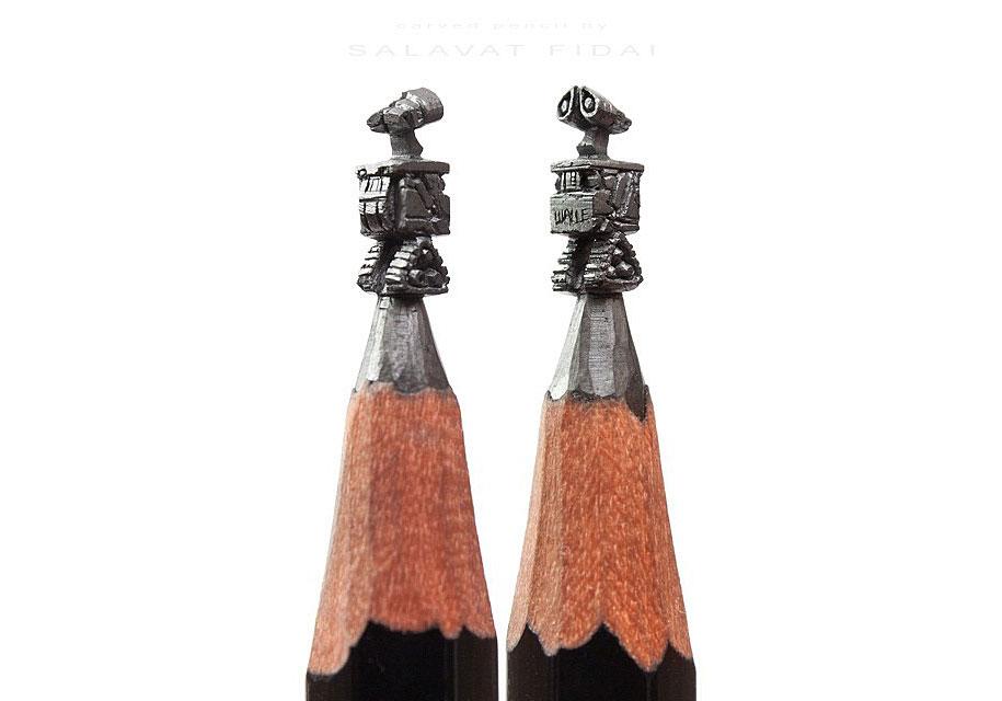 miniature-pencil-carvings-salavat-fidai-01