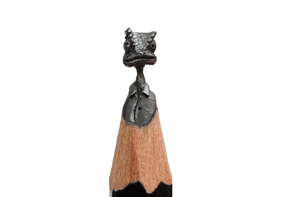 miniature-pencil-carvings-salavat-fidai-03