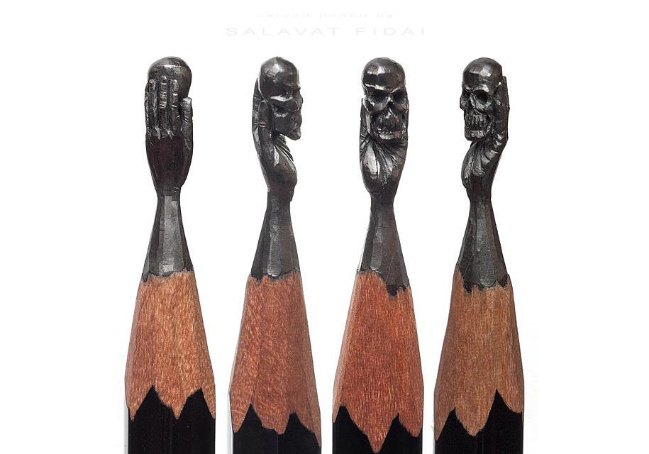 miniature-pencil-carvings-salavat-fidai-05