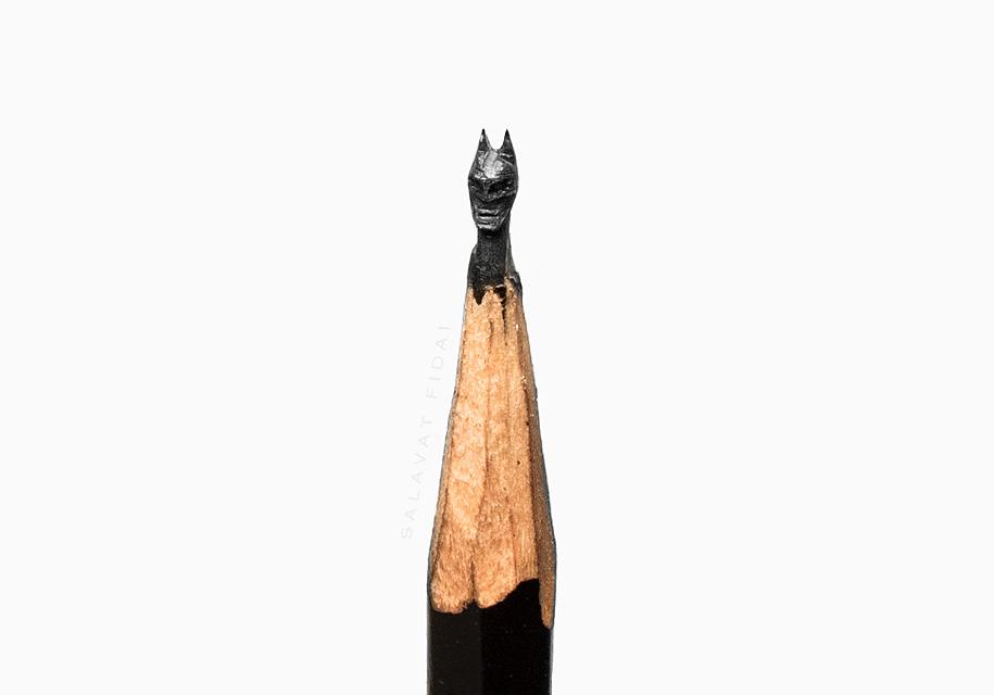 miniature-pencil-carvings-salavat-fidai-13