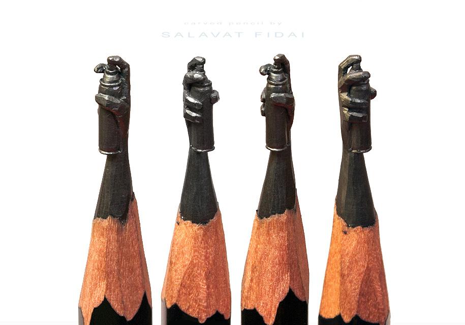 miniature-pencil-carvings-salavat-fidai-17
