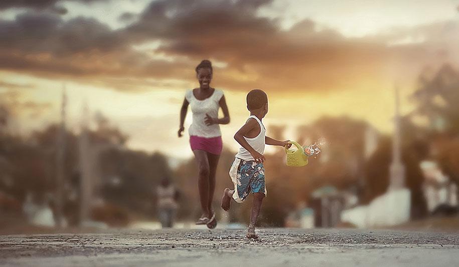 neighbor-children-photography-adrian-mcdonald-06