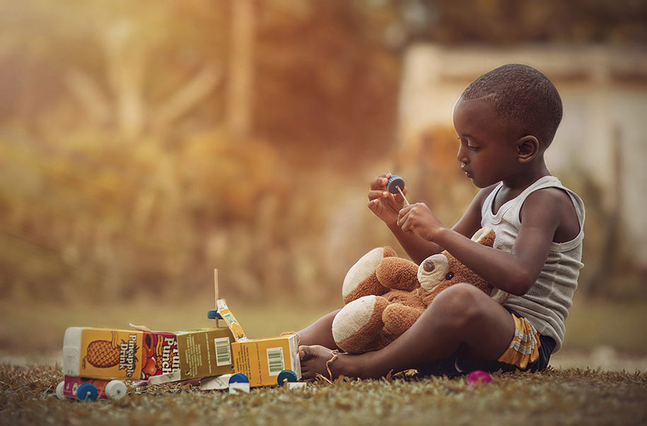 neighbor-children-photography-adrian-mcdonald-07