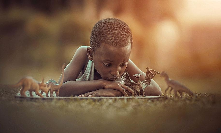 neighbor-children-photography-adrian-mcdonald-08