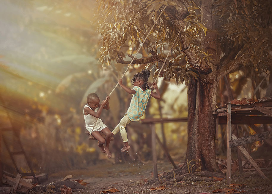 neighbor-children-photography-adrian-mcdonald-09
