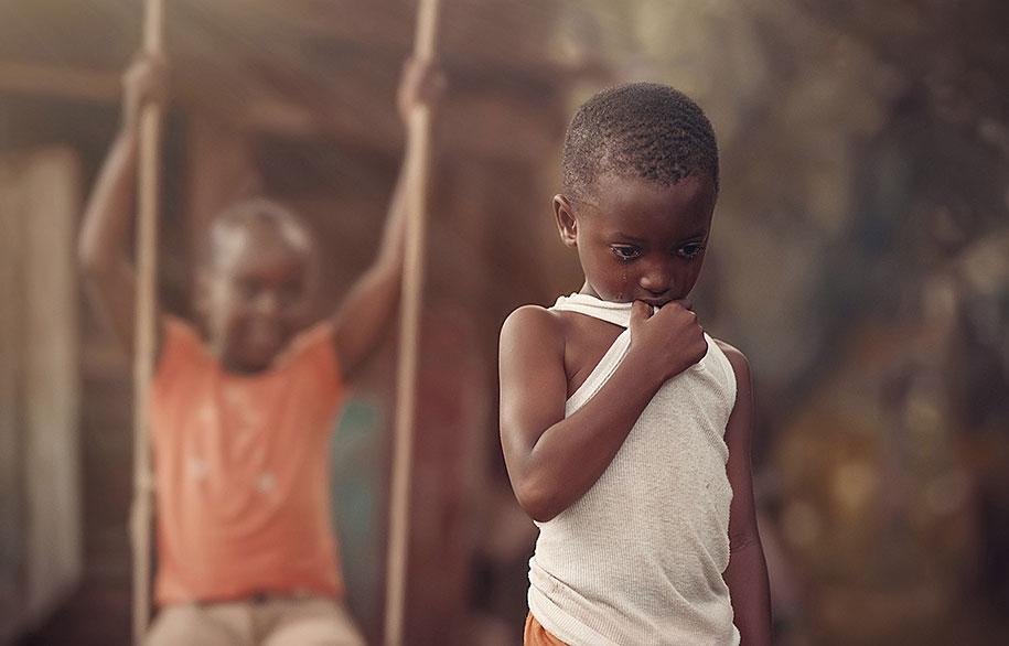 neighbor-children-photography-adrian-mcdonald-10