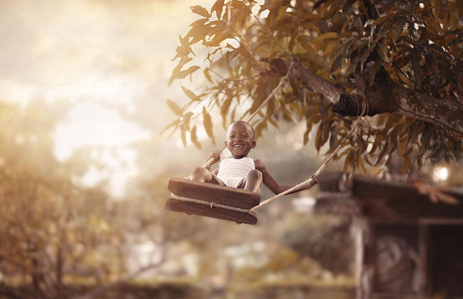 neighbor-children-photography-adrian-mcdonald-11