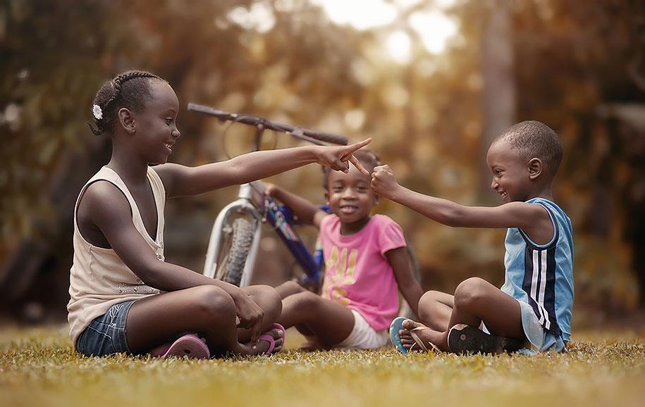 neighbor-children-photography-adrian-mcdonald-12