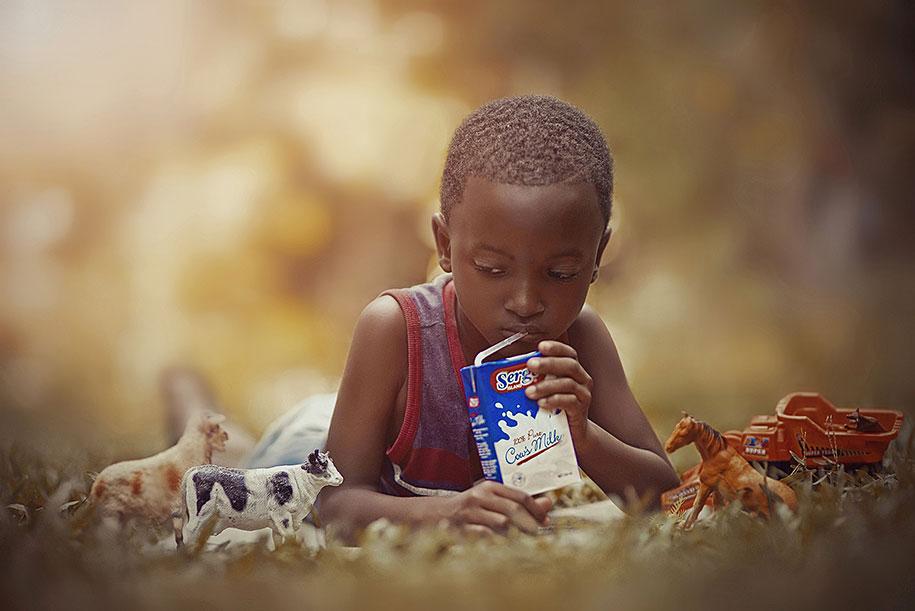neighbor-children-photography-adrian-mcdonald-13