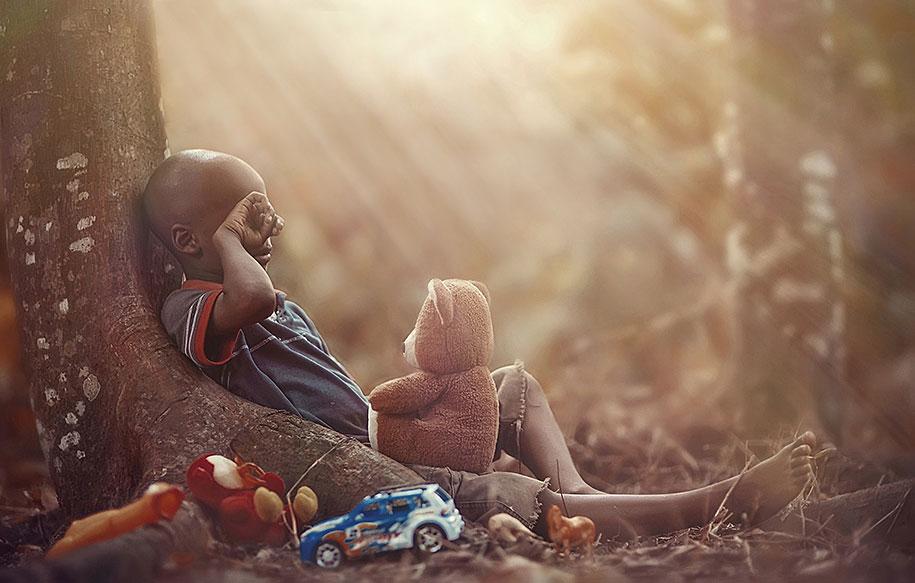 neighbor-children-photography-adrian-mcdonald-14
