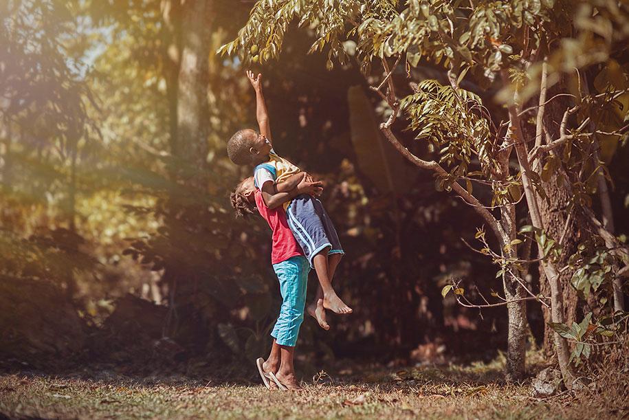 neighbor-children-photography-adrian-mcdonald-15