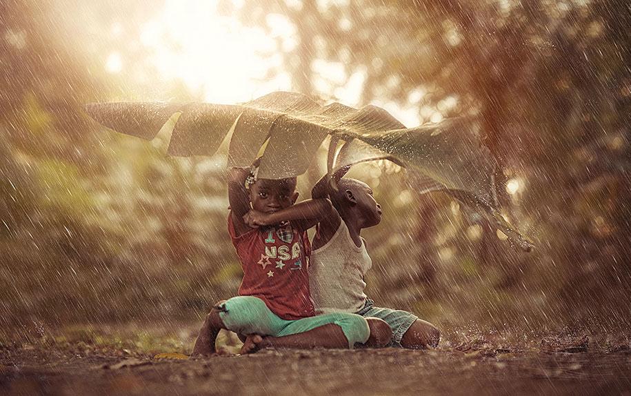 neighbor-children-photography-adrian-mcdonald-16