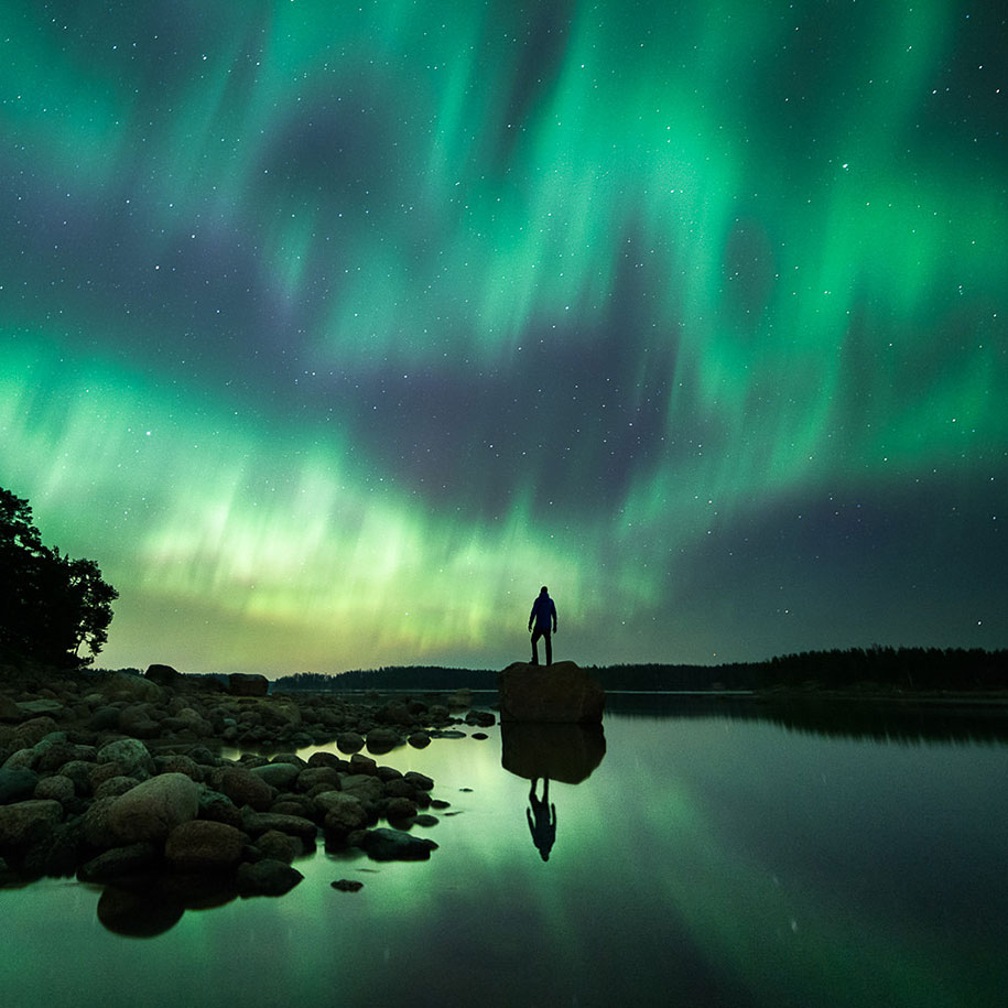 night-sky-landscape-photography-instagram-mikko-lagerstedt-finland-10