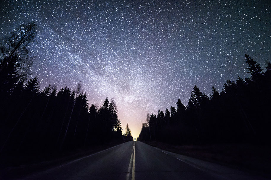 night-sky-landscape-photography-instagram-mikko-lagerstedt-finland-11