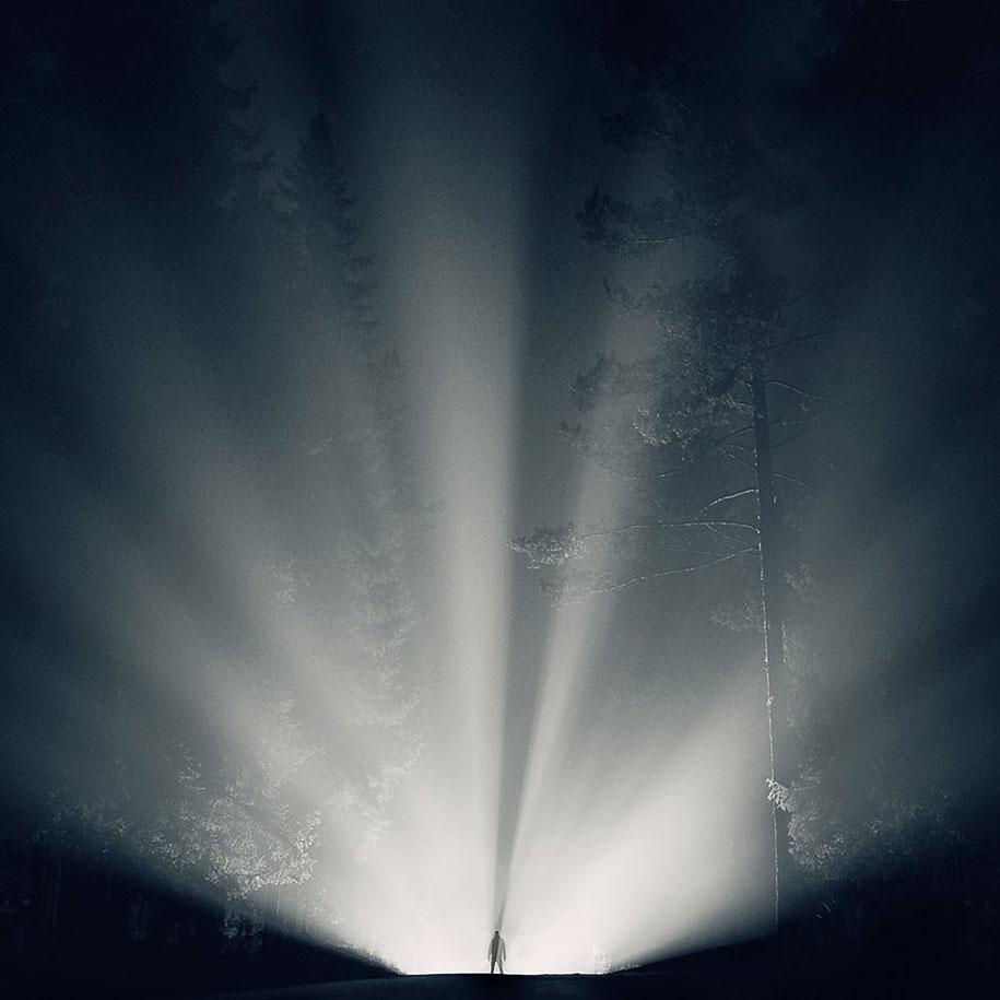 night-sky-landscape-photography-instagram-mikko-lagerstedt-finland-12
