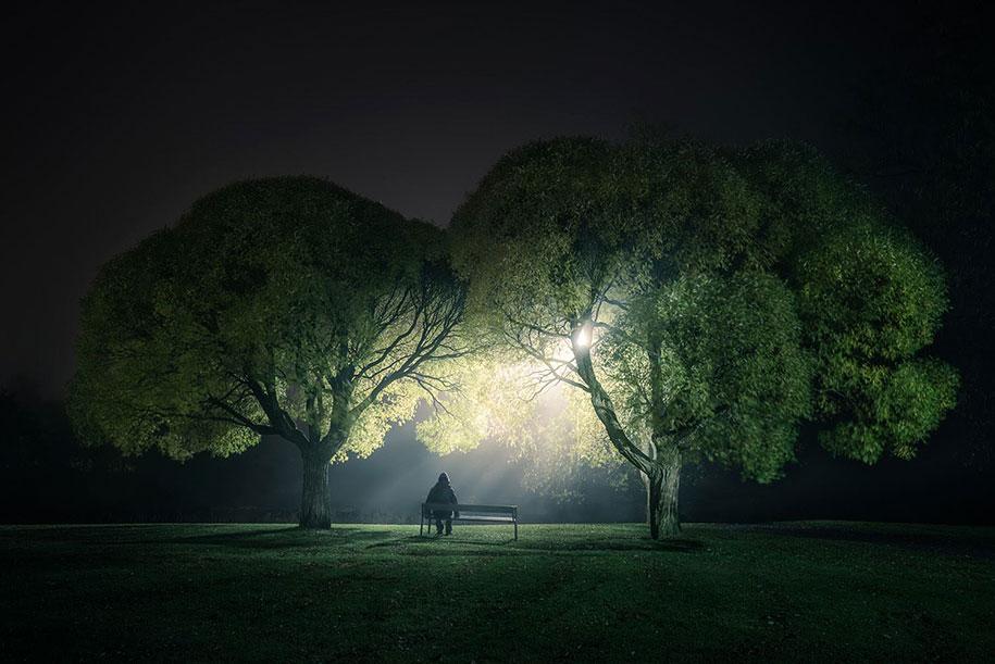 night-sky-landscape-photography-instagram-mikko-lagerstedt-finland-2