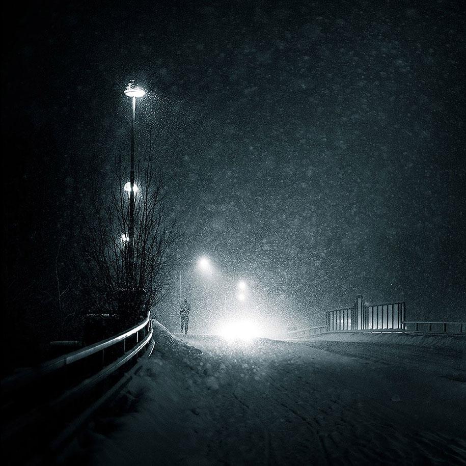 night-sky-landscape-photography-instagram-mikko-lagerstedt-finland-3