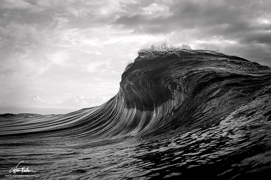 ocean-photography-waves-water-light-warren-keelan-01