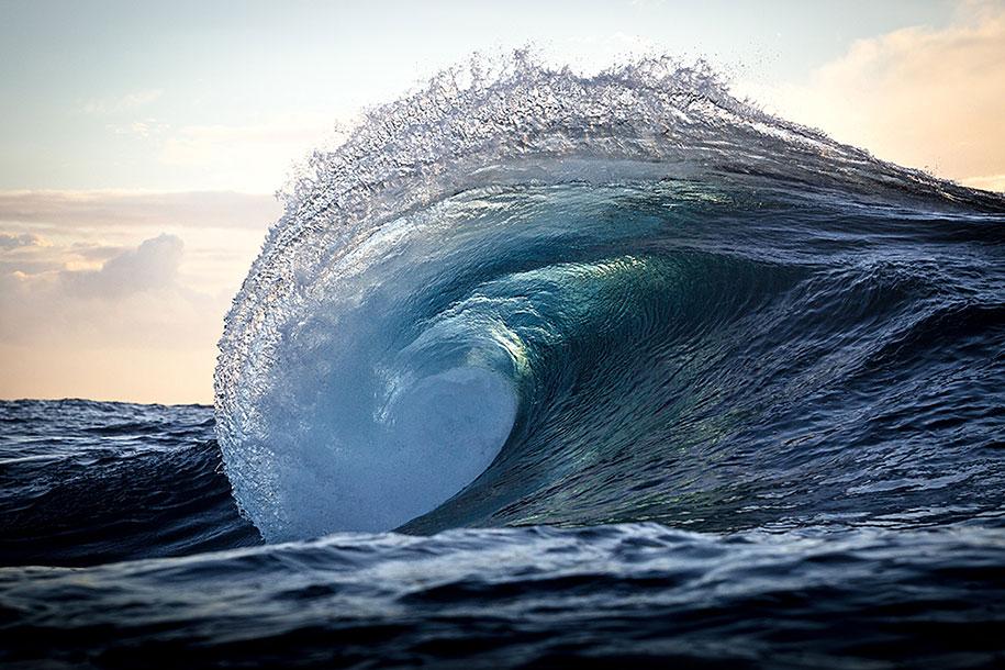 ocean-photography-waves-water-light-warren-keelan-03