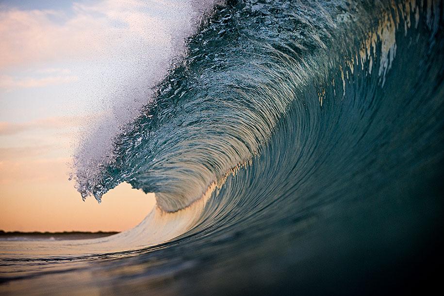 ocean-photography-waves-water-light-warren-keelan-666