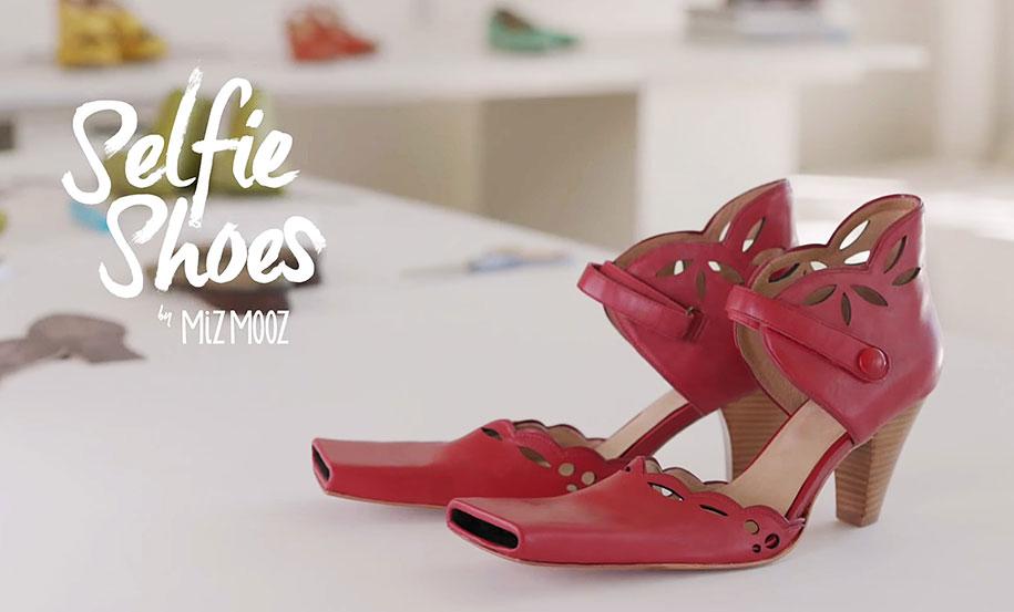 phone-accessories-selfie-shoes-miz-mooz-1
