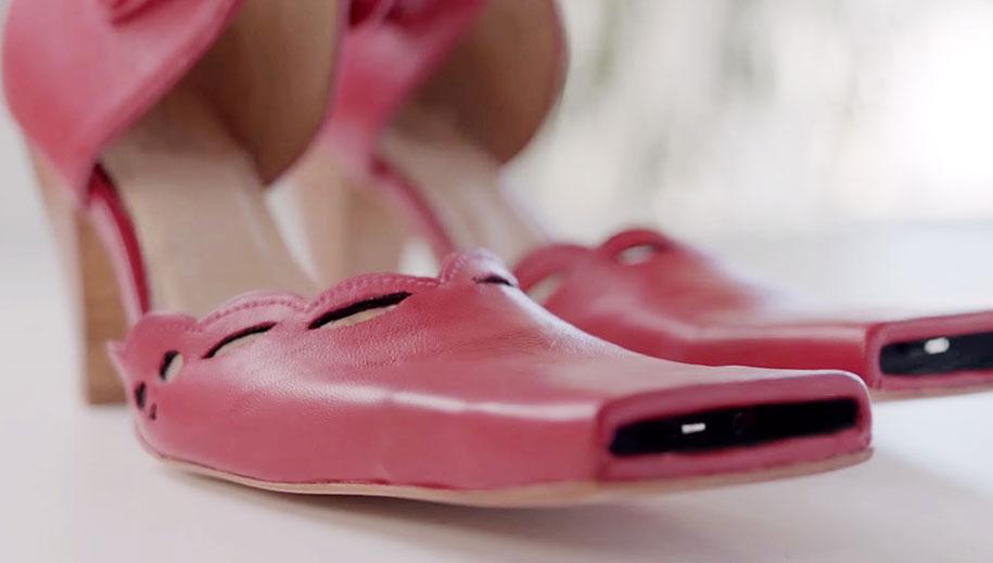 phone-accessories-selfie-shoes-miz-mooz-4