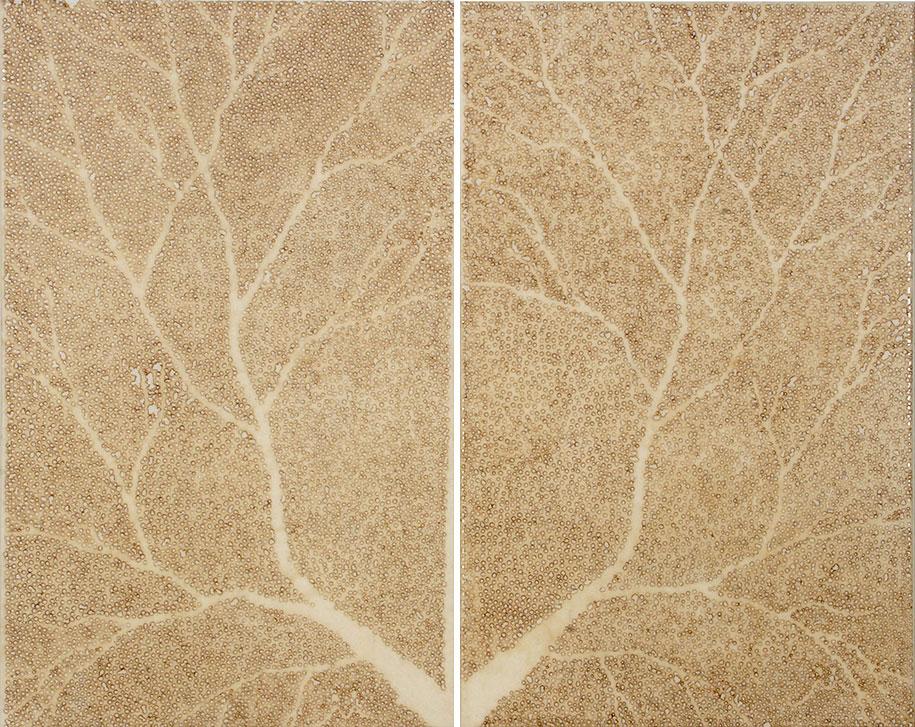 pointillism-incense-stick-burn-rice-paper-jihyun-park-99