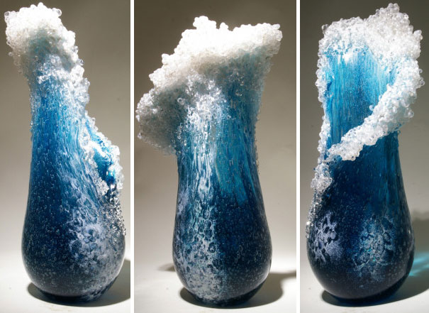 realistic-glass-ocean-wave-vases-desomma-blaker-06