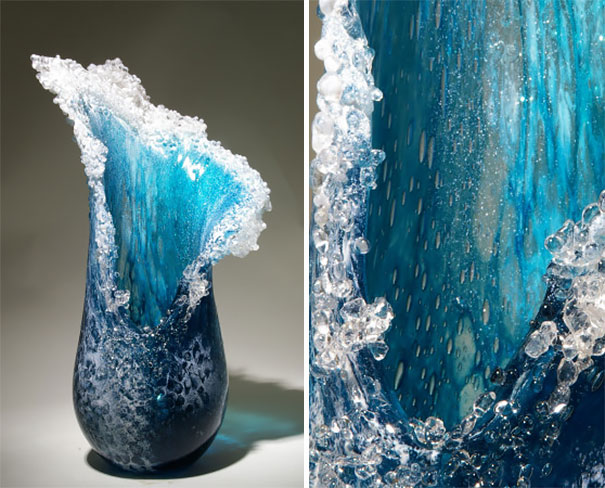 realistic-glass-ocean-wave-vases-desomma-blaker-07