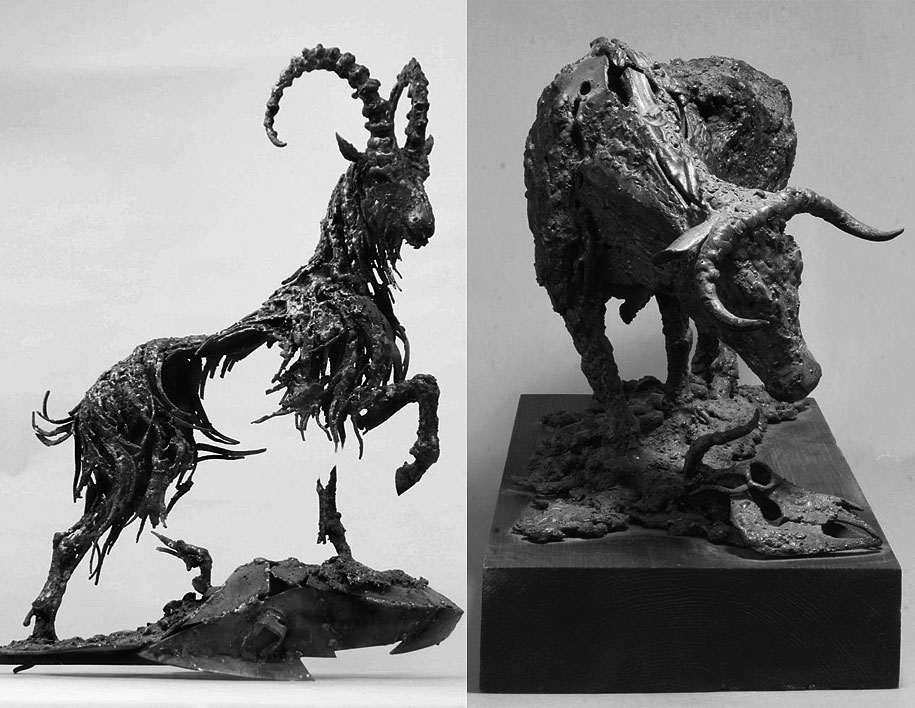 scrap-metal-steampunk-animal-sculpture-hasan-novrozi-07