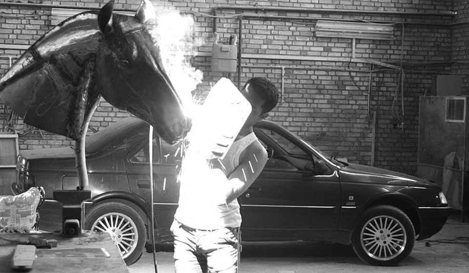 scrap-metal-steampunk-animal-sculpture-hasan-novrozi-15
