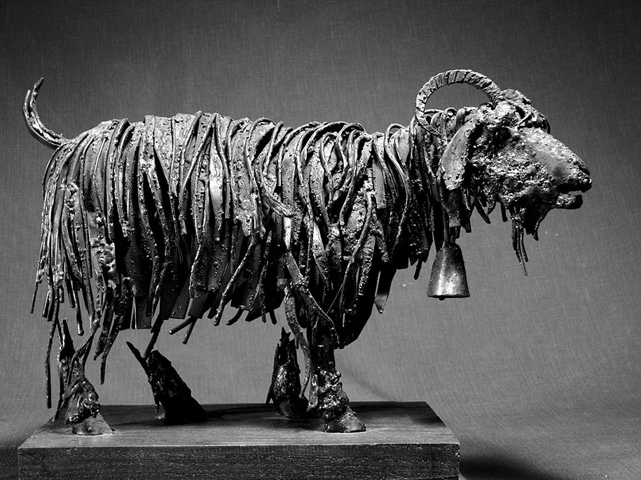 scrap-metal-steampunk-animal-sculpture-hasan-novrozi-23